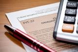e-PIT 2019. Podatki rozliczy za nas Urząd Skarbowy. Deklarację PIT-37 i PIT-38 możesz sprawdzić przez internet. Jak się zalogować?