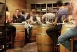 Inowrocław. Konfederacja apeluje do Rady Miejskiej Inowrocławia o uchwałę zwalniającą branże gastronomiczne z opłat alkoholowych