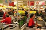 Sprawdzono, które sklepy lubimy najbardziej?
