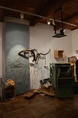Myślenice. Nowe Muzeum Niepodległości wyprowadza się z Domu Greckiego