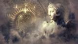 Horoskop na luty 2020: walentynki nie będą udane dla każdego znaku zodiaku. Co mówi miesięczny horoskop na luty? Sprawdź, co niesie los