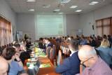 Forum Nasienne w Minikowie. O dobrym materiale siewnym, nawożeniu, ochronie i adiuwantach [zdjęcia]