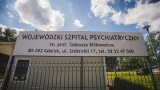 Kolejne przypadki molestowania seksualnego w szpitalu psychiatrycznym w Gdańsku? Zarzuty w tej sprawie usłyszał 37-letni mieszkaniec Gdyni