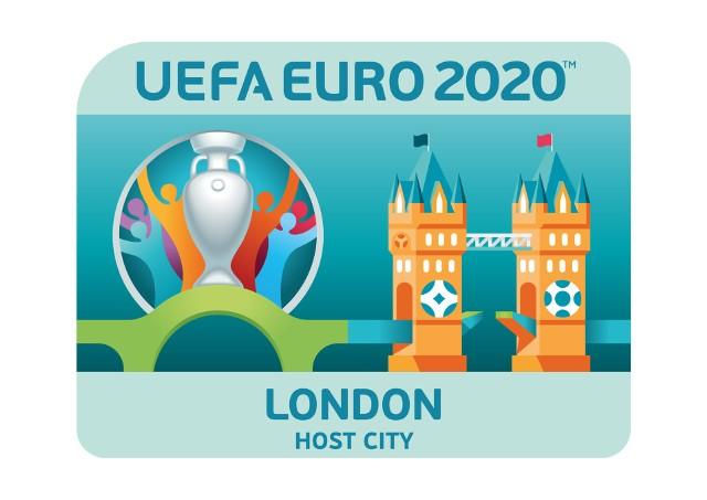 Dla Euro 2021 nadal obowiązuje nazwa Euro 2020