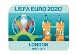 Euro 2020 WYNIKI 2021 na żywo. Terminarz, mecze Polaków, drabinka, grupy Euro 2020 Transmisja ONLINE [stream] 22.04
