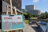 Bydgoska Karta Turysty do nabycia w pakiecie z komunikacją z miejską