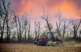 Dopłaty z ARiMR na rozwój usług rolniczych. Kończy się nabór wniosków o pomoc