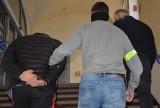 Prawie 2 tys. litrów ukradzionego paliwa! Policjanci z Gdańska zatrzymali mieszkańca Pruszcza Gdańskiego. Grozi mu 10 lat więzienia