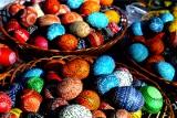 Obostrzenia na Wielkanoc 2021 - zasady. Będzie limit gości w domu podczas świąt?