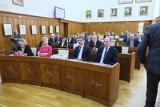 Nowy Sejmik obiecuje jeszcze więcej rozwoju w Kujawsko-Pomorskiem