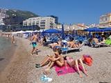 To pierwsze państwo w Europie wolne od koronawirusa! Tak wygląda w sezonie turystycznym. ZDJĘCIA