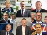 Poradnik Wyborcy cz. 2. Kandydaci na prezydenta Szczecina: Pierwsza decyzja, sklepy monopolowe, samochody dla urzędników