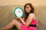 ZMIANA CZASU 2020 NA LETNI: Kiedy przestawiamy zegarki w 2020 z czasu zimowego na letni. Koniec ze zmianą czasu 1.04.2020