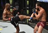 UFC 261. Kibice wracają na trybuny, i to bez ograniczeń. Rewanż Usman - Masvidal w walce wieczoru