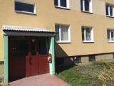Tragedia przy ulicy Lawinowej w Lublinie. Świdnicki radny zastrzelił rodzinę i siebie?