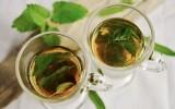 Takie rośliny mają właściwości lecznicze. Niektóre pomagają na ból gardła czy brzucha