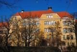 14 maja na wrocławskim Uniwersytecie Ekonomicznym konferencja: Gospodarka światowa XXI wieku