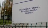 Jest nadzieja dla Oddziału Młodzieżowo-Dziecięcego Szpitala Psychiatrycznego w Gdańsku. Lekarze wycofali wypowiedzenia