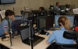 Blisko 20 wolnych miejsc pracy w Centrum Powiadamiania Ratunkowego