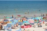 Dębki, Łeba i Jurata wśrod najlepszych plaż na świecie!