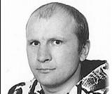Zaginął Tomasz Mazurek. Nie kontaktował się z rodziną od tygodnia. Wyjechał do pracy w Czechach i Niemczech