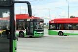 Prąd już nie jest na topie. Autobusy stawiają na wodór. Lublin chce być liderem nowej technologii