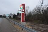 W Rzucowie w gminie Borkowice nie ma kanalizacji, a mieszkańcy chcą jej budowy