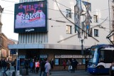 Aktorzy m.in. z Teatru Bagatela będą się szkolić, jak zachować się w przypadku prób mobbingu, dyskryminacji czy nadużyć seksualnych