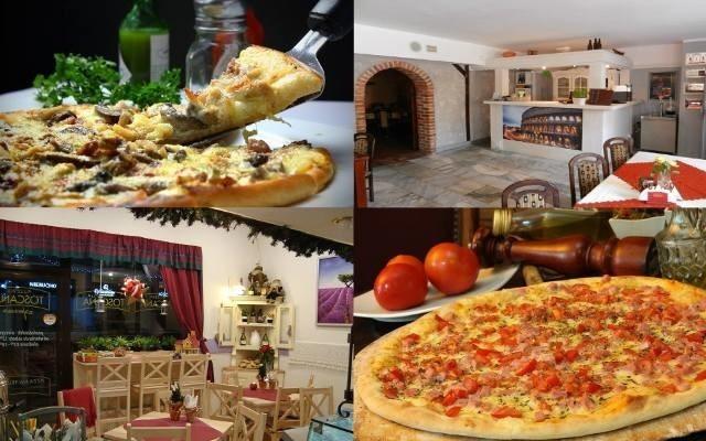 Gdzie w Koszalinie można zjeść najlepszą pizzę? Jakie miejsce polecacie? - to pytanie zadaliśmy naszym Internautom na profilu facebookowym gk24. Oto miejsca, które pojawiały się w komentarzach.