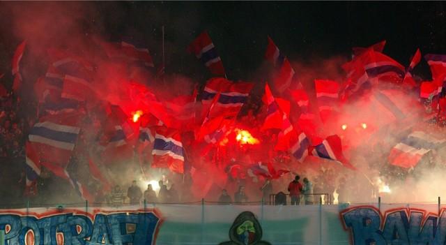 Derby 2009