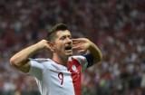 """Totalizator Sportowy chce wspólnie przeżywać emocje. Robert Lewandowski jest """"za"""""""