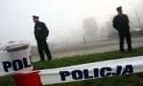 Znane są wyniki sekcji zwłok 13-latki z domu dziecka w Pacółtowie, którą znaleziono w strumyku. Wstępnie wykluczono utonięcie
