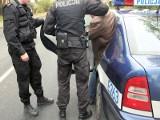 Policja podsumowała tegoroczne Winobranie