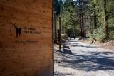 Wszystkie szlaki w Tatrach zostaną otwarte w poniedziałek. Ruszy także kolejka na Kasprowy Wierch