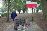 W Chomętowie ocalić chcą pamięć o cmentarzu ewangelickim [zdjęcia]