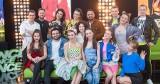 """TVP przesuwa premierę nowej edycji """"Dance Dance Dance""""! Powodem koronawirus na planie"""