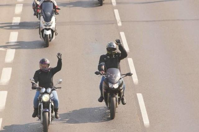 W sobotę na Torze Poznań zakończenie sezonu motocyklowego