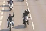 W sobotę na Torze Poznań zakończenie sezonu motocyklowego. Do Przeźmierowa przyjedzie ponad 1200 motyklistów, nie tylko z Wielkopolski