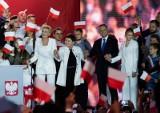 Polska polityka żywi się emocjami [rozmowa]