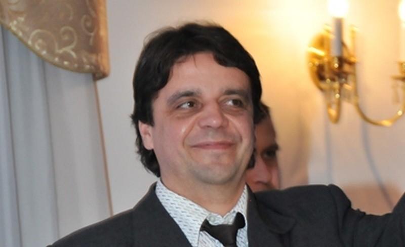 Andrzej Majdański zadebiutuje w sobotę na ławce trenerskiej Stali Nowa Dęba.