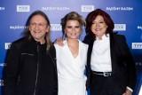 Nowe show poprowadzi Marta Manowska, jedna z najpopularniejszych prezenterek