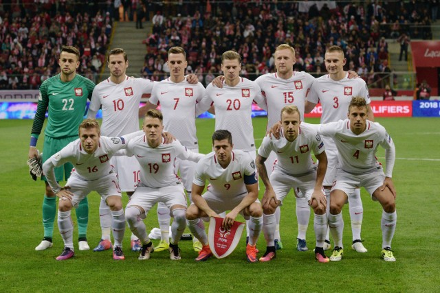 Polacy pokonali Duńczyków