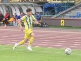 Szalony mecz Elany Toruń Gdyni - od 0:2 do 3:2! W niedzielę derby z Zawiszą