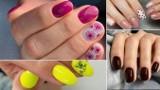"""Gdzie w Krakowie """"zrobić paznokcie""""? Najpiękniejsze stylizacje paznokci z krakowskich salonów"""