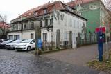 Atrakcyjna nieruchomość w centrum Szczecina sprzedana. Radni mieli wątpliwości