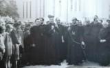 Dębowieckie sanktuarium przed laty gościło kardynała Wyszyńskiego i przyszłego papieża [ZDJĘCIA]