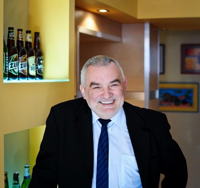 Browar Dojlidy wspiera sąsiadów: białostocka straż pożarna i klub sportowy z nowym sprzętemOtrzymujemy dużo wsparcia i sympatii od mieszkańców dlatego, że oprócz warzenia lubianego piwa staramy się dać im od siebie coś więcej -  mówi Jacek Winiarski, dyrektor Browaru Dojlidy.