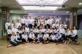 Miss i Mister Podlasia 2020 zostaną wybrani za rok (zdjęcia)