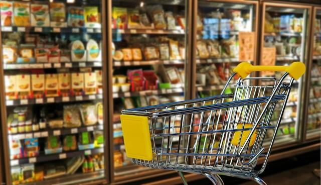 Już teraz robiąc zakupy odczuwamy pewien wzrost cen produktów spożywczych.