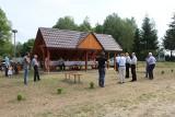 Czyżew. Mieszkańcy zyskali nowe tereny do wypoczynku (ZDJĘCIA)